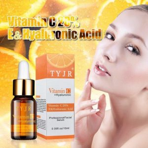 Anti Dark Spots Trendy Joys