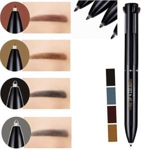 Brow Contour Trendy Joys