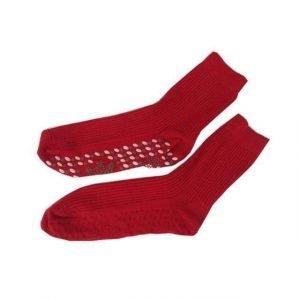 Magnetic Socks Red Trendy Joys