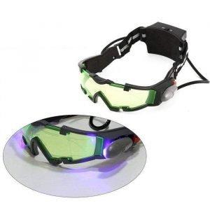 Night Vision Goggles Trendy Joys